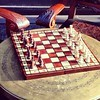 Play #chess