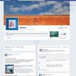 facebook connected nabekor