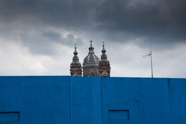 nabekor-amsterdam-5540