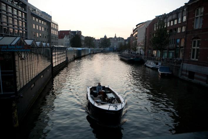nabekor-amsterdam-5660