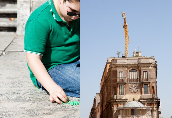nabekor-rome-06