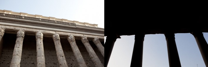 nabekor-rome-07